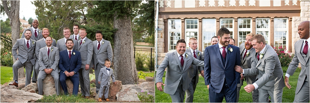 Jackie and Lee's Highlands Ranch Mansion Wedding_0021.jpg