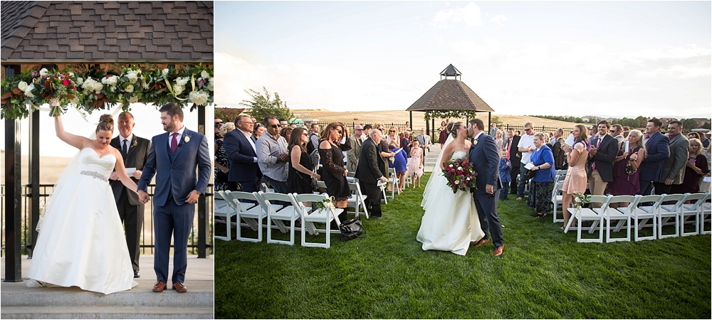 Jackie and Lee's Highlands Ranch Mansion Wedding_0035.jpg