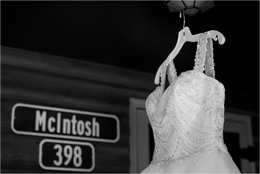 Amanda + Clint's Estes Park Wedding_0003.jpg