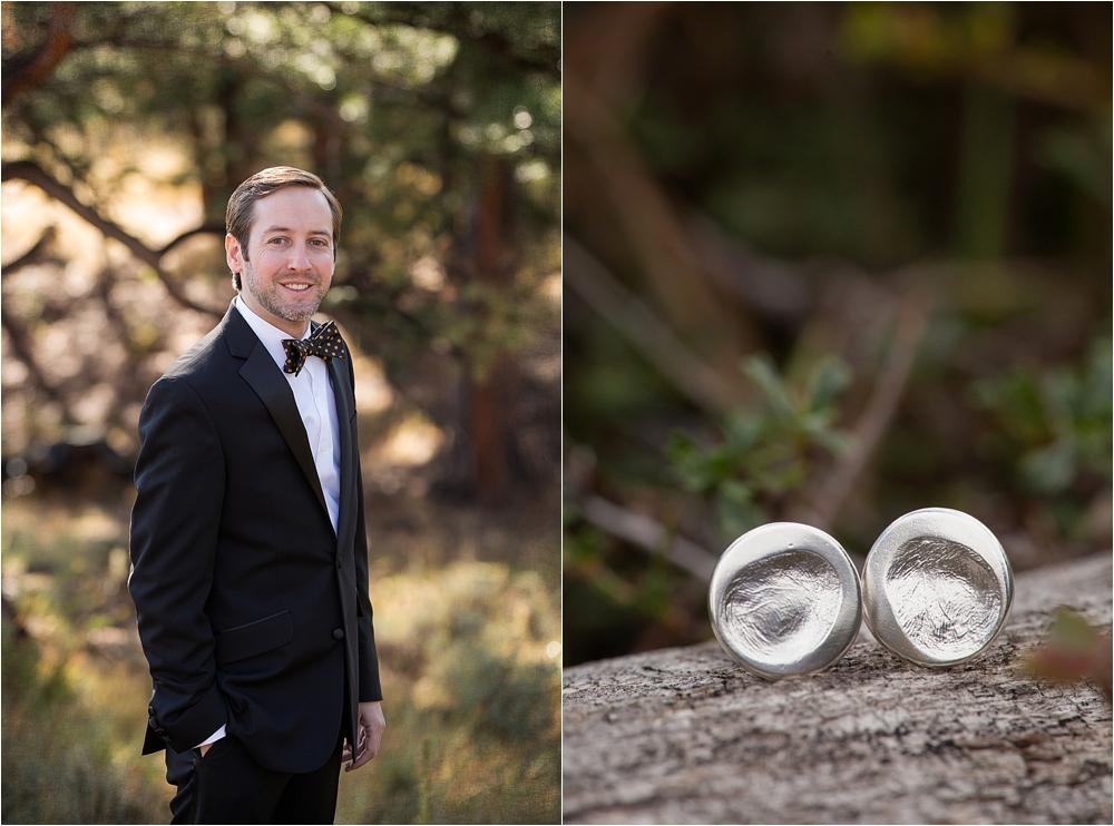 Amanda + Clint's Estes Park Wedding_0006.jpg