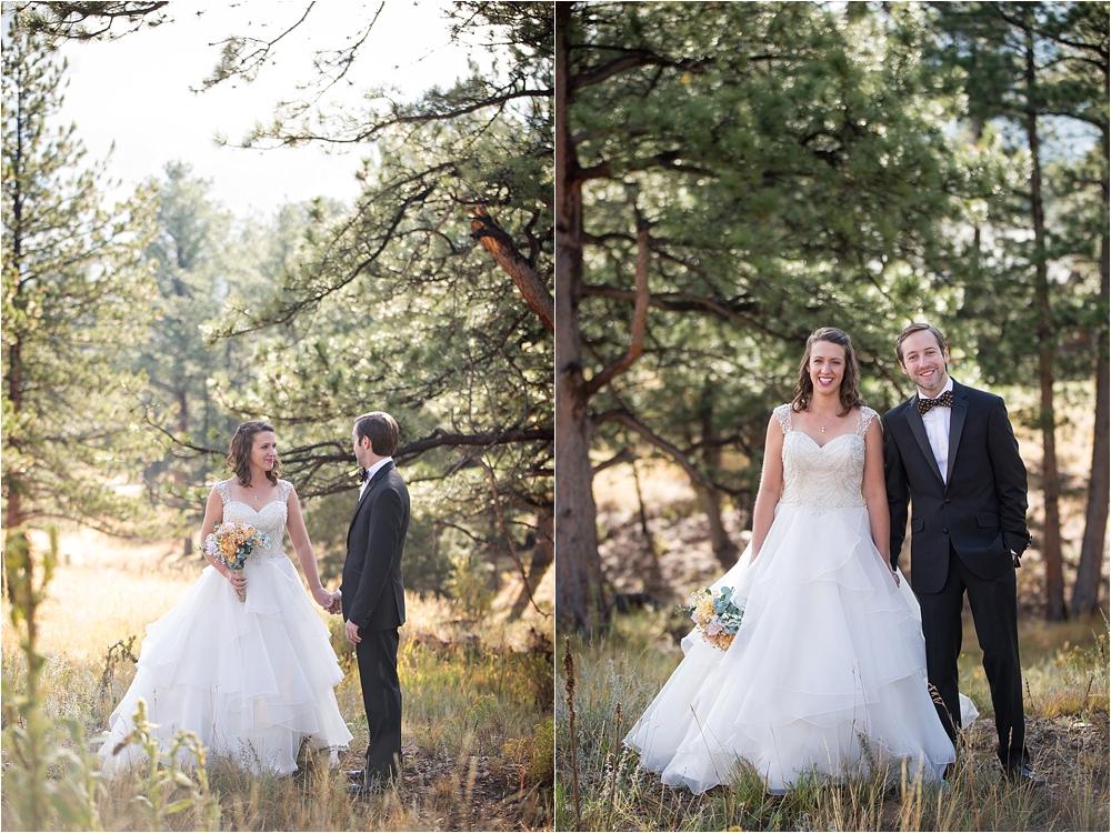 Amanda + Clint's Estes Park Wedding_0007.jpg