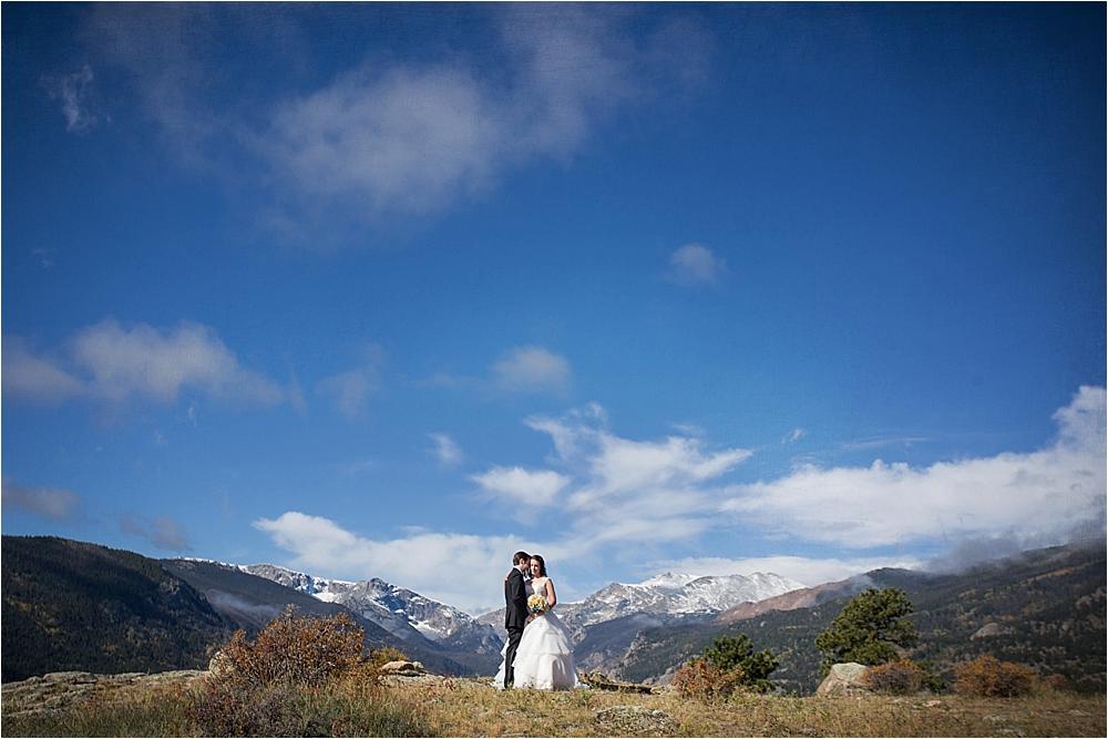 Amanda + Clint's Estes Park Wedding_0009.jpg