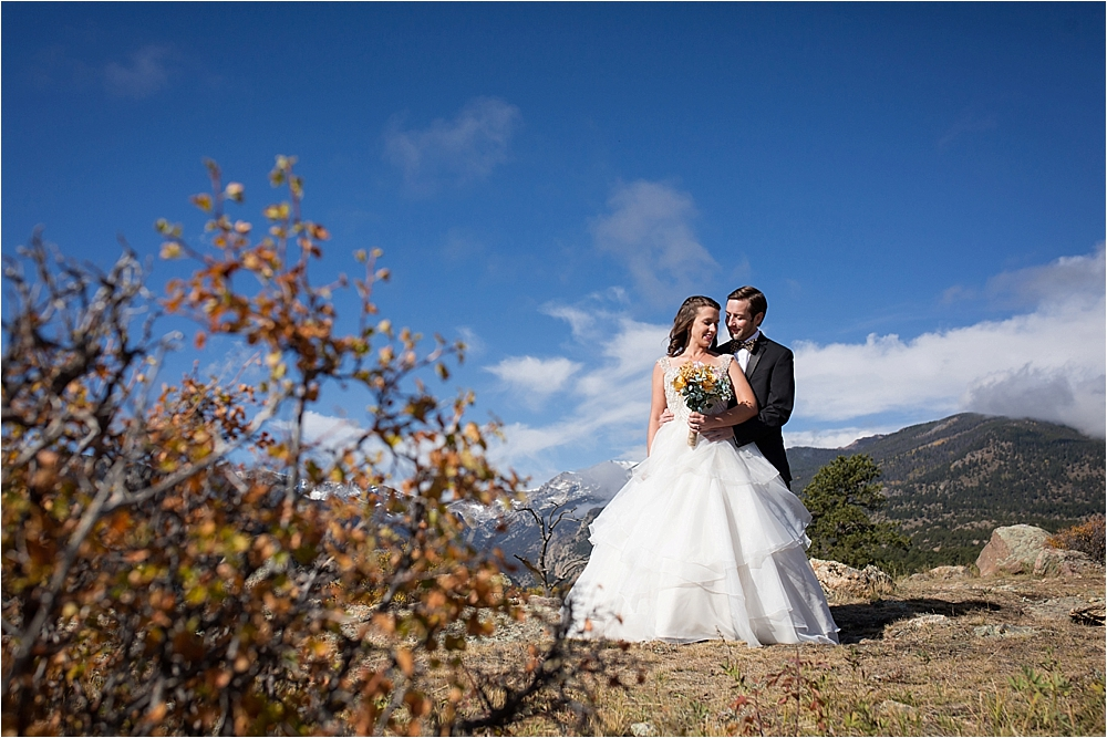 Amanda + Clint's Estes Park Wedding_0011.jpg
