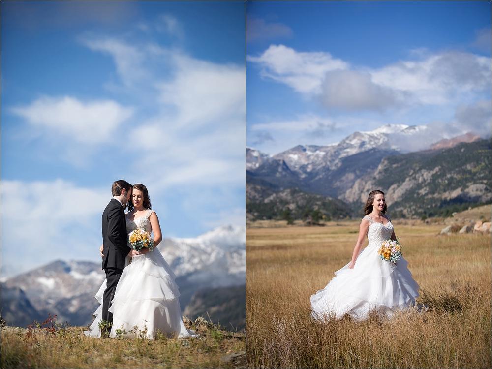 Amanda + Clint's Estes Park Wedding_0012.jpg