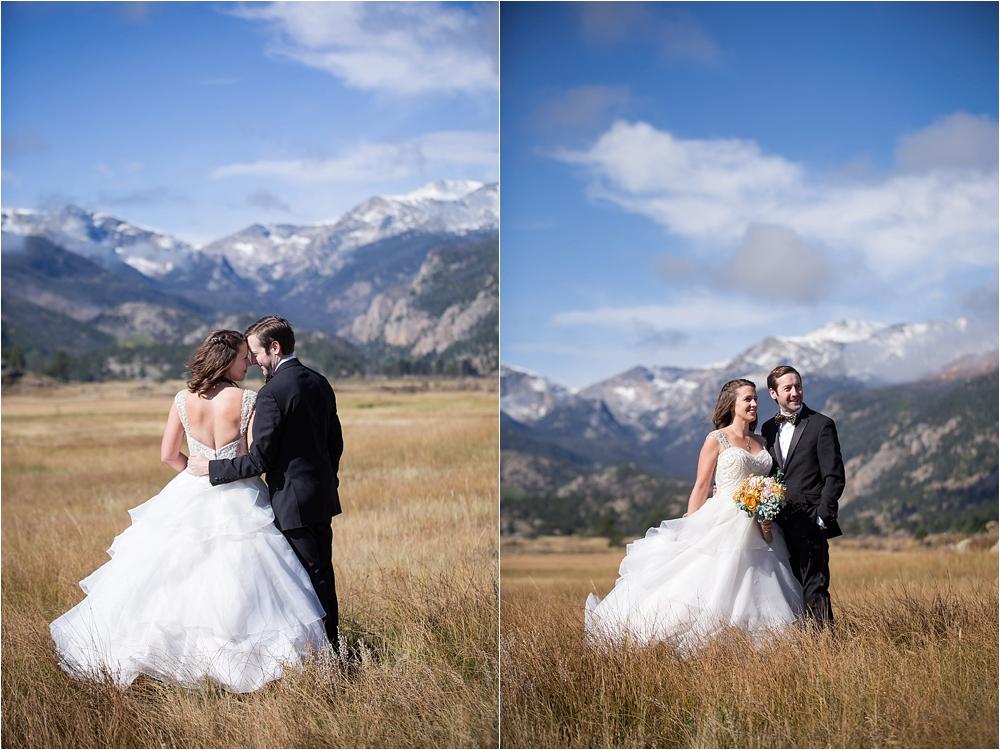 Amanda + Clint's Estes Park Wedding_0014.jpg