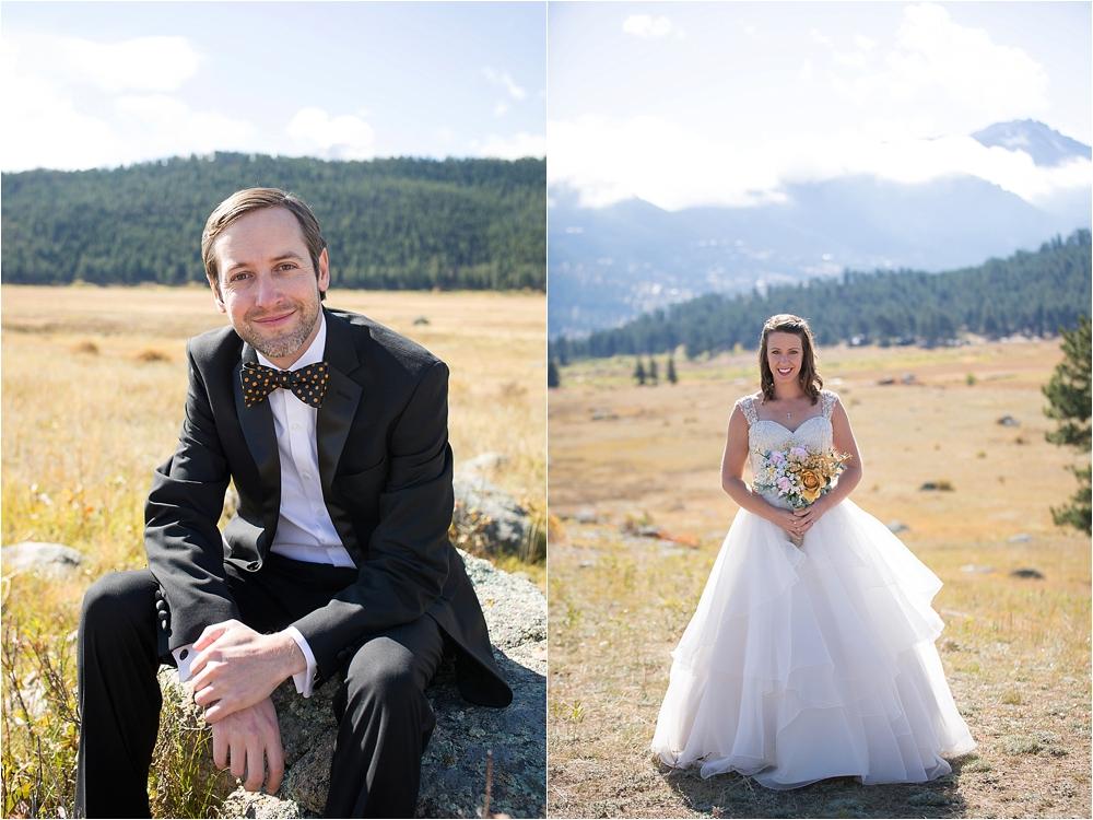 Amanda + Clint's Estes Park Wedding_0016.jpg