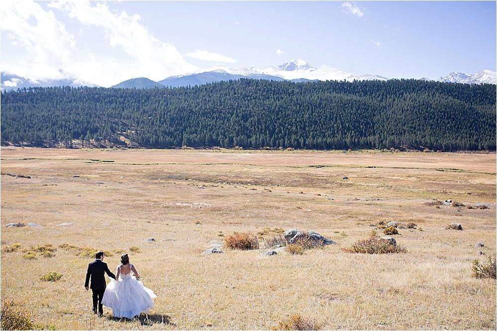 Amanda + Clint's Estes Park Wedding_0017.jpg