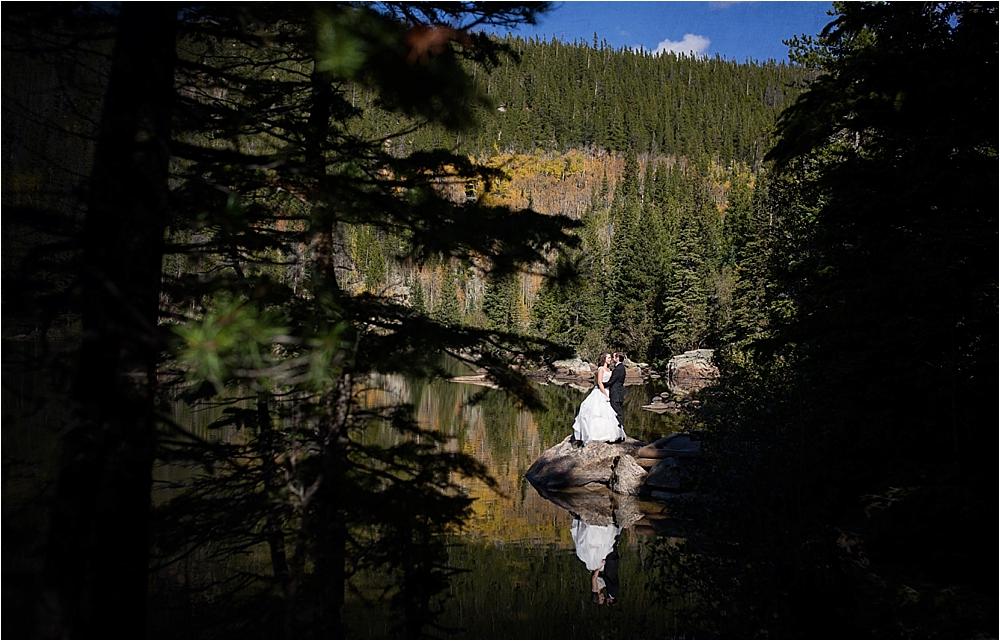 Amanda + Clint's Estes Park Wedding_0019.jpg