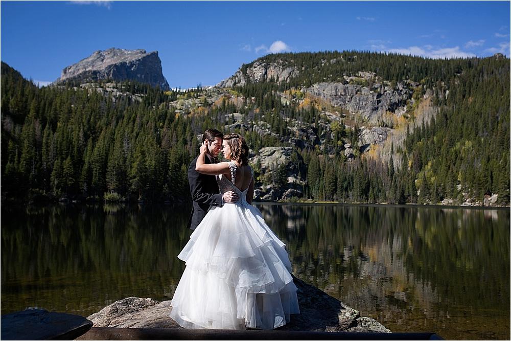 Amanda + Clint's Estes Park Wedding_0021.jpg