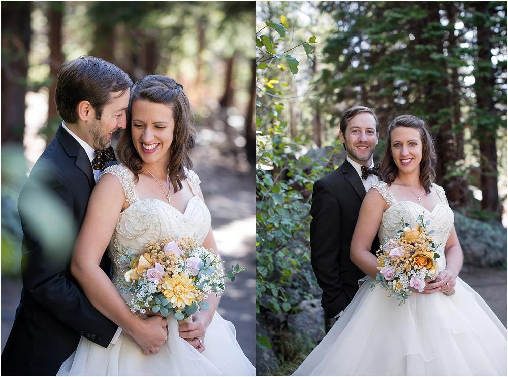 Amanda + Clint's Estes Park Wedding_0022.jpg
