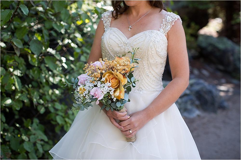 Amanda + Clint's Estes Park Wedding_0025.jpg