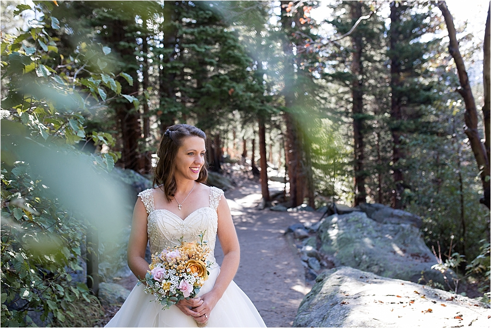 Amanda + Clint's Estes Park Wedding_0026.jpg