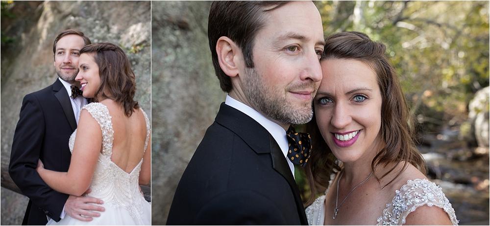 Amanda + Clint's Estes Park Wedding_0028.jpg