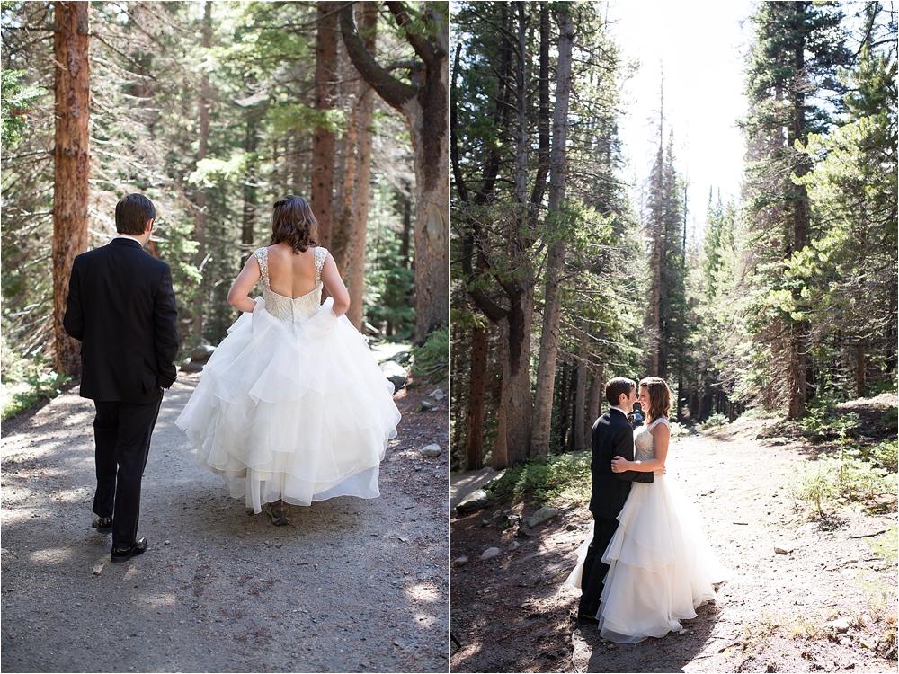 Amanda + Clint's Estes Park Wedding_0027.jpg