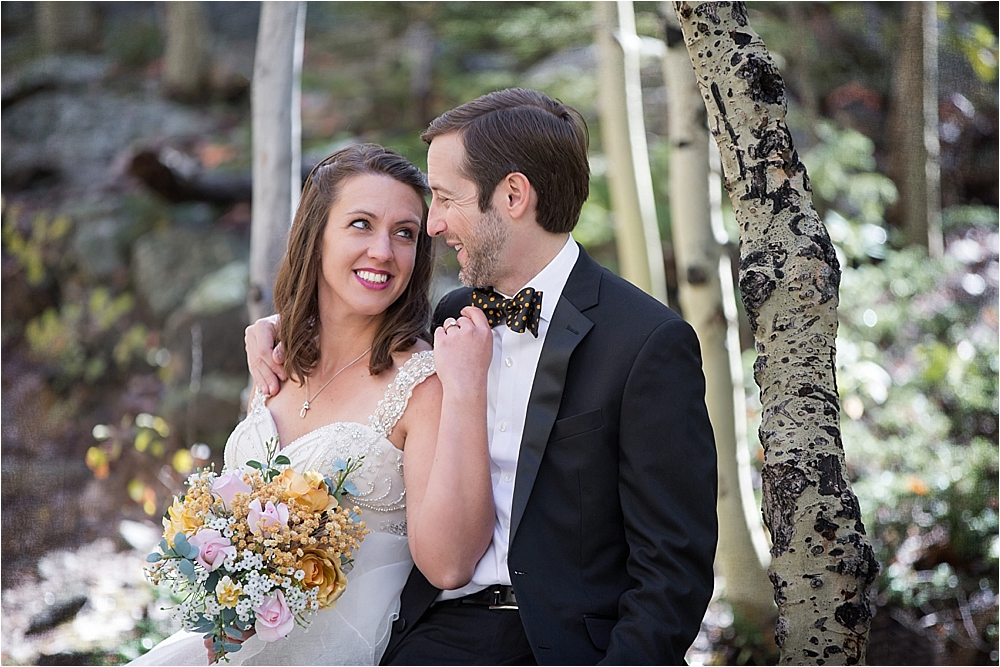 Amanda + Clint's Estes Park Wedding_0029.jpg