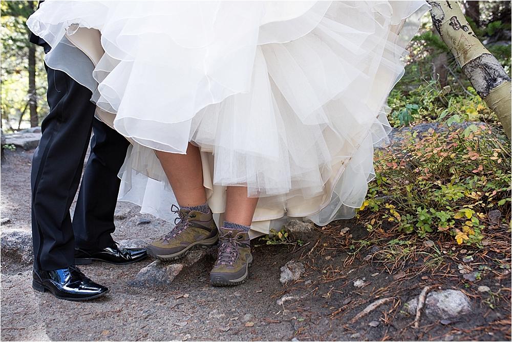 Amanda + Clint's Estes Park Wedding_0030.jpg