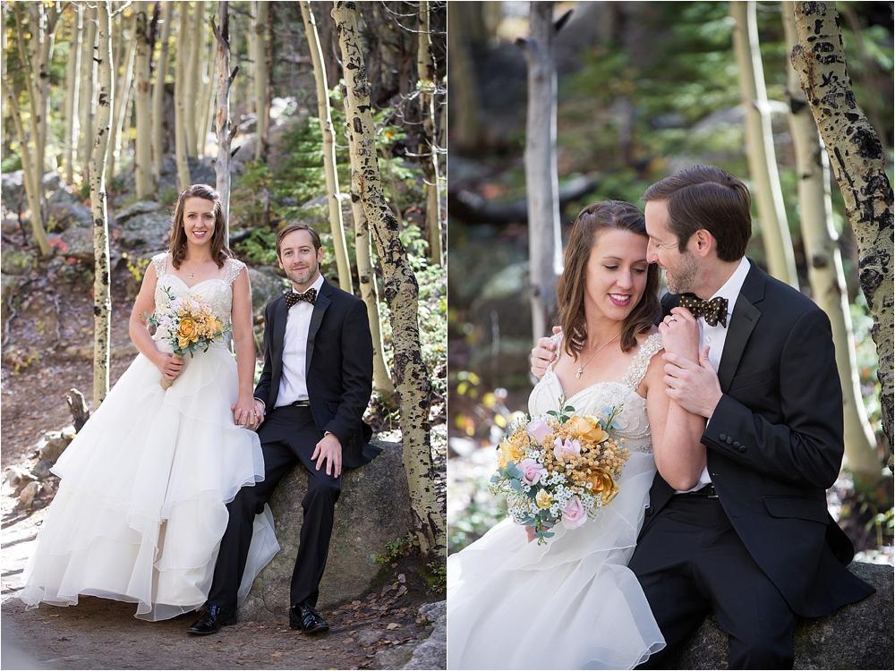 Amanda + Clint's Estes Park Wedding_0031.jpg