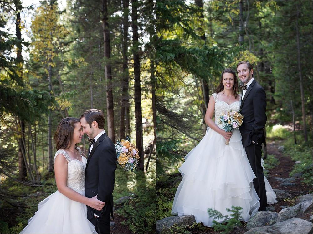 Amanda + Clint's Estes Park Wedding_0033.jpg