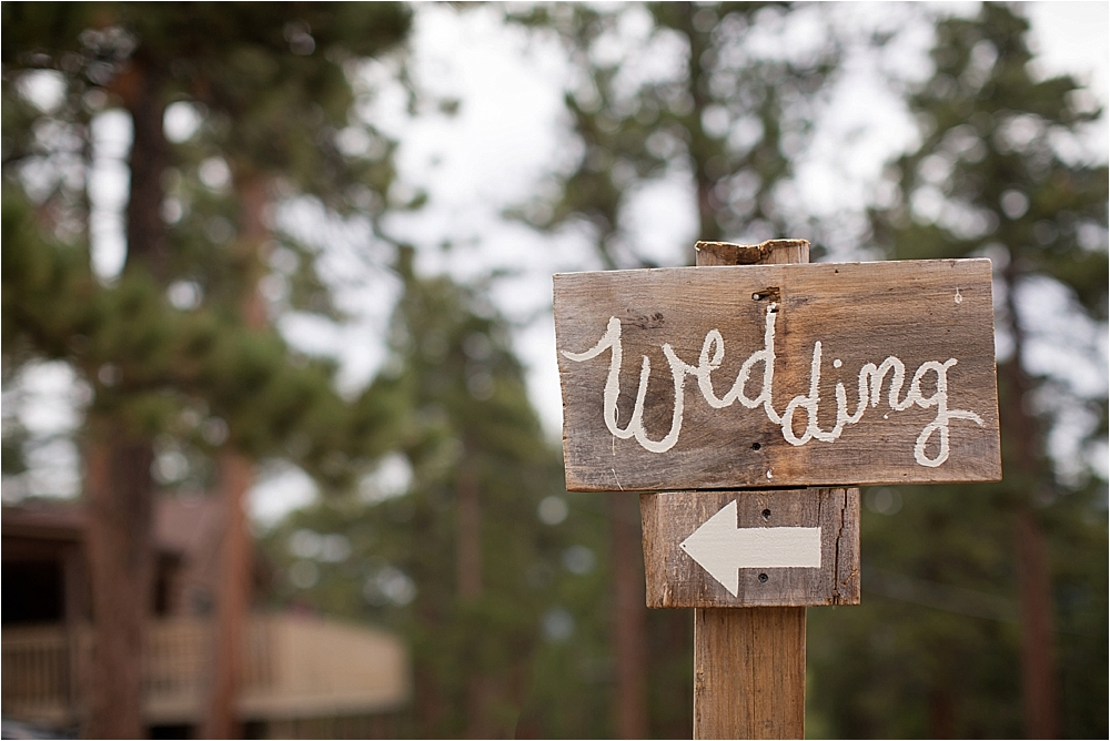 Amanda + Clint's Estes Park Wedding_0036.jpg