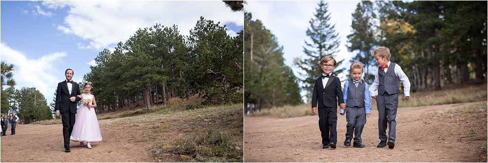 Amanda + Clint's Estes Park Wedding_0037.jpg