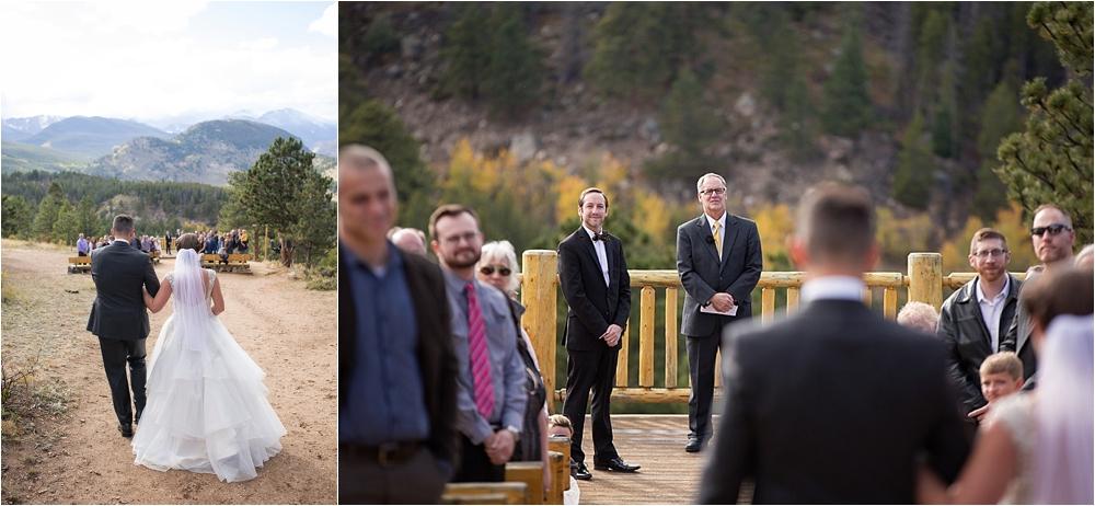 Amanda + Clint's Estes Park Wedding_0038.jpg
