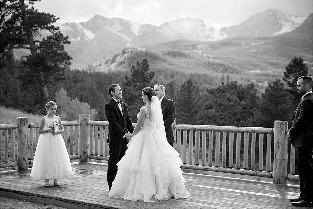 Amanda + Clint's Estes Park Wedding_0041.jpg