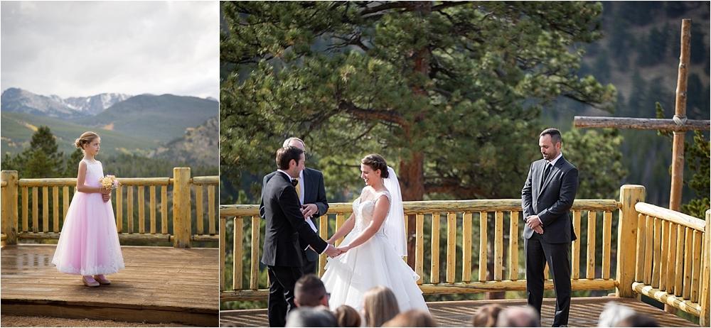 Amanda + Clint's Estes Park Wedding_0042.jpg