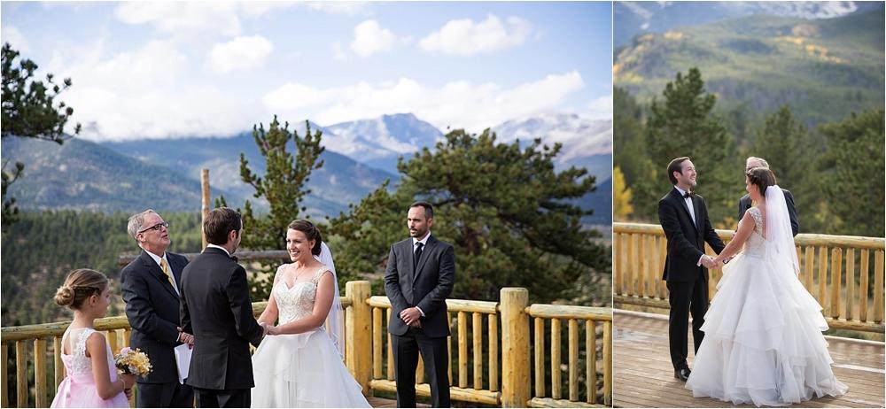 Amanda + Clint's Estes Park Wedding_0043.jpg