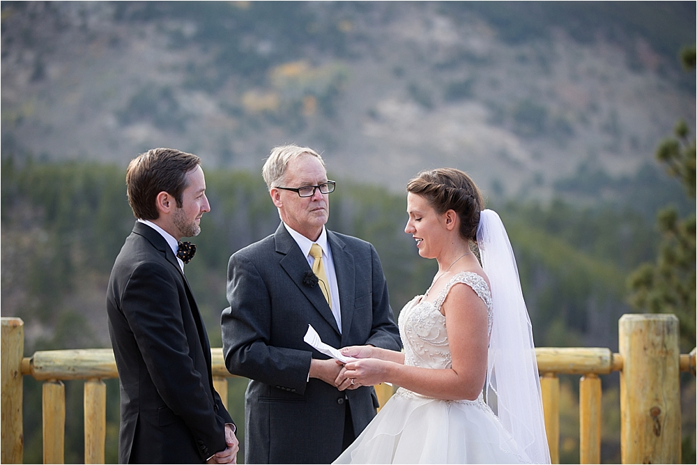 Amanda + Clint's Estes Park Wedding_0044.jpg