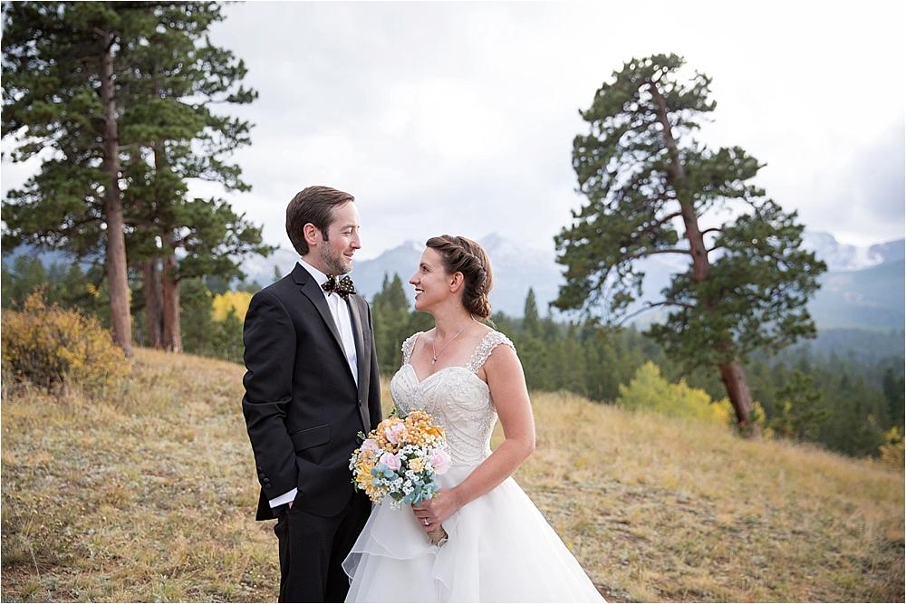 Amanda + Clint's Estes Park Wedding_0046.jpg