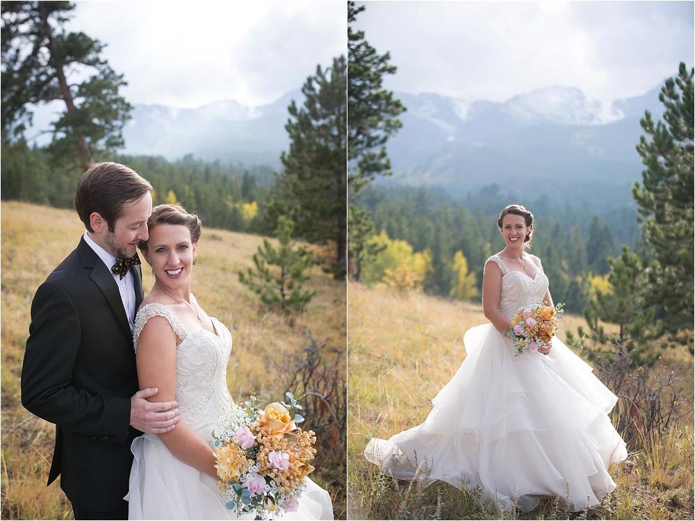 Amanda + Clint's Estes Park Wedding_0049.jpg