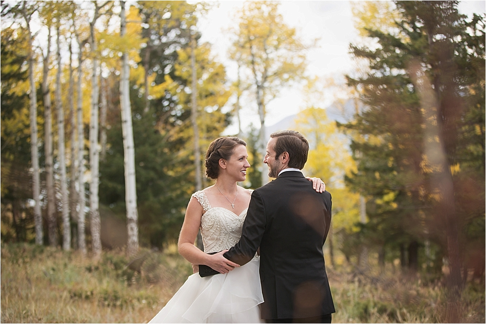 Amanda + Clint's Estes Park Wedding_0051.jpg