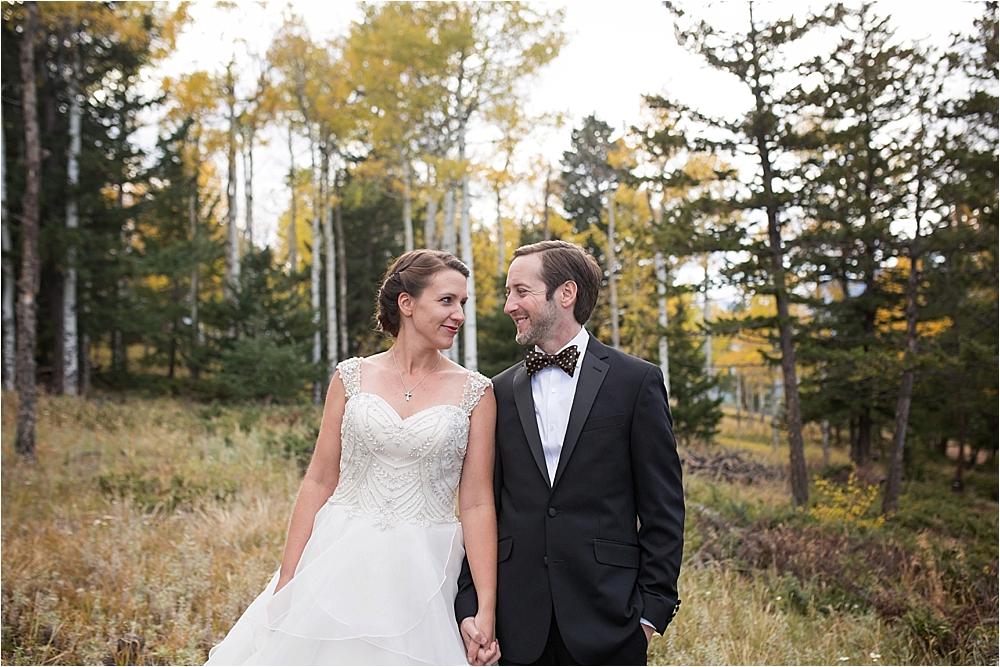 Amanda + Clint's Estes Park Wedding_0053.jpg
