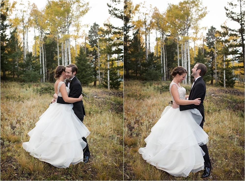 Amanda + Clint's Estes Park Wedding_0052.jpg
