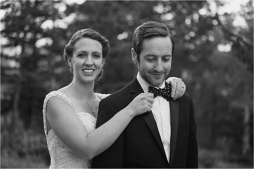 Amanda + Clint's Estes Park Wedding_0054.jpg