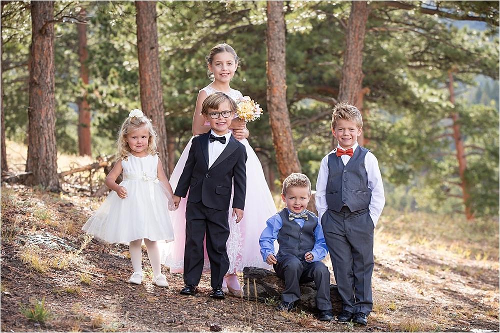 Amanda + Clint's Estes Park Wedding_0055.jpg