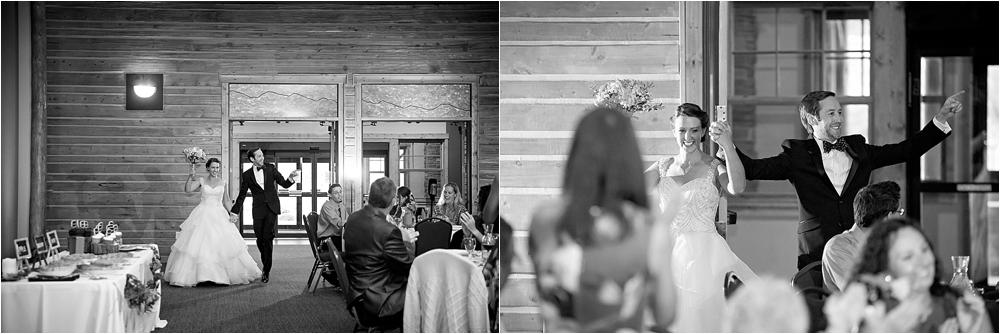 Amanda + Clint's Estes Park Wedding_0065.jpg