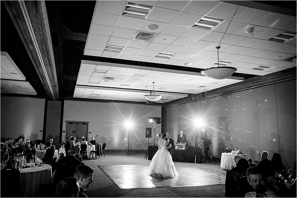 Amanda + Clint's Estes Park Wedding_0066.jpg