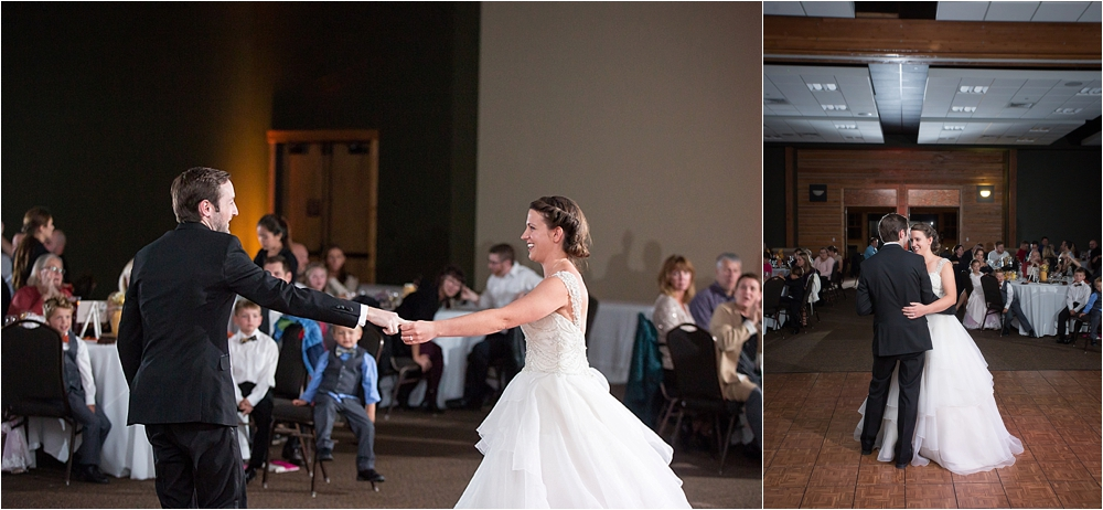 Amanda + Clint's Estes Park Wedding_0067.jpg