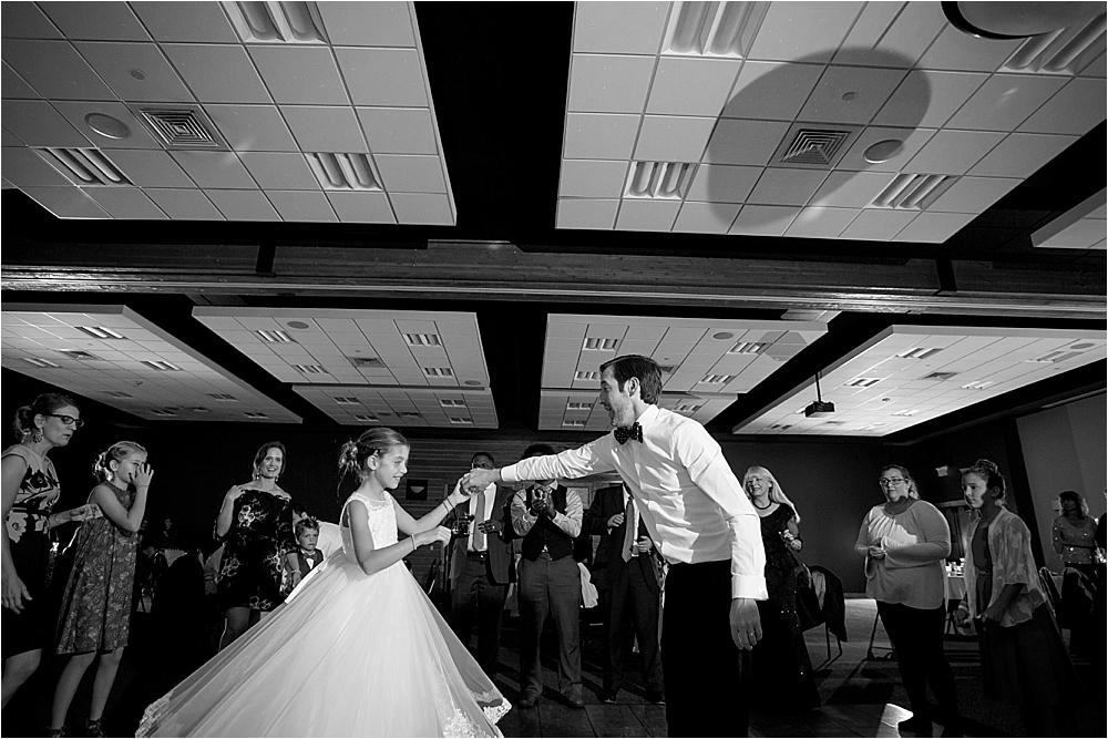 Amanda + Clint's Estes Park Wedding_0072.jpg