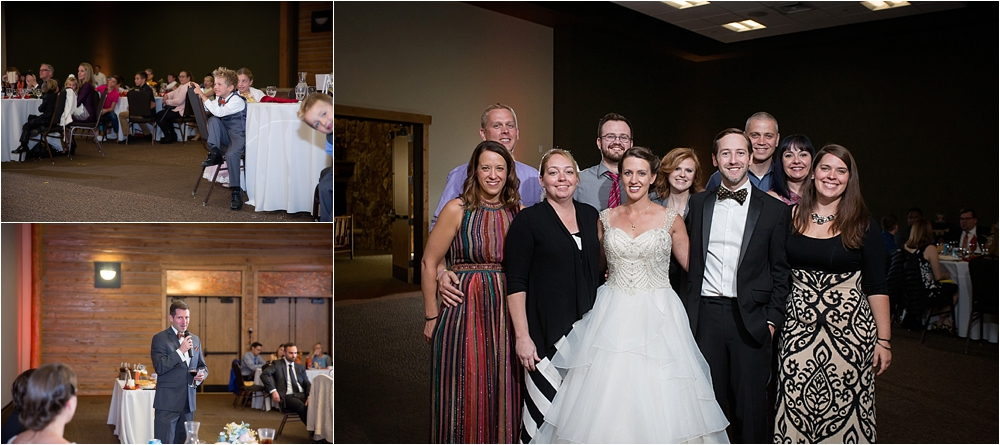 Amanda + Clint's Estes Park Wedding_0074.jpg