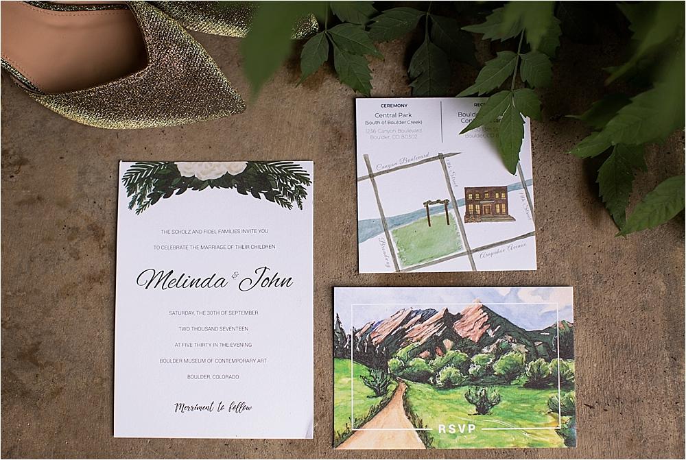 Melinda + John's Boulder Wedding_0001.jpg