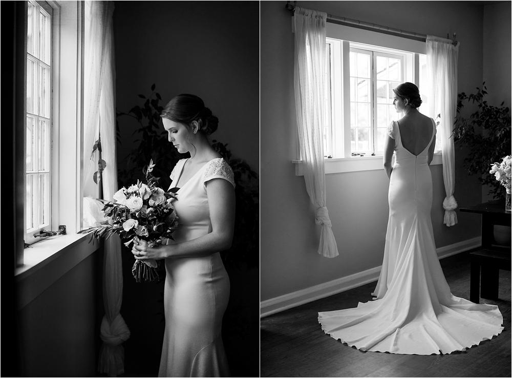 Melinda + John's Boulder Wedding_0013.jpg
