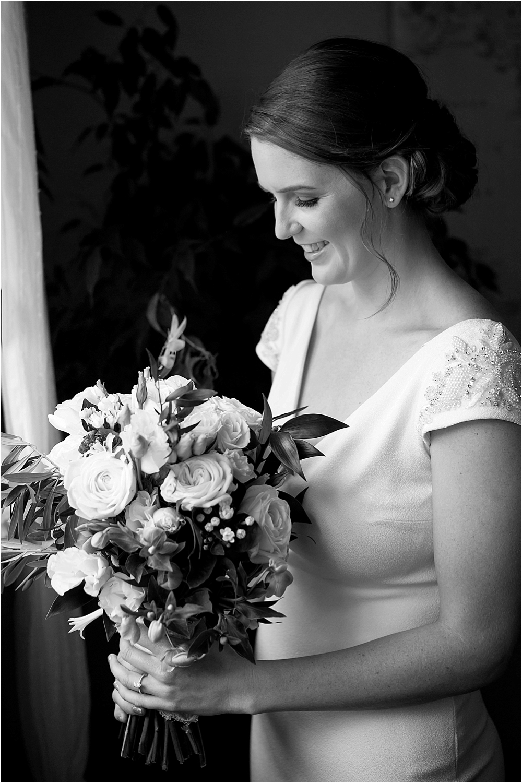 Melinda + John's Boulder Wedding_0016.jpg