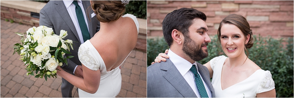Melinda + John's Boulder Wedding_0021.jpg