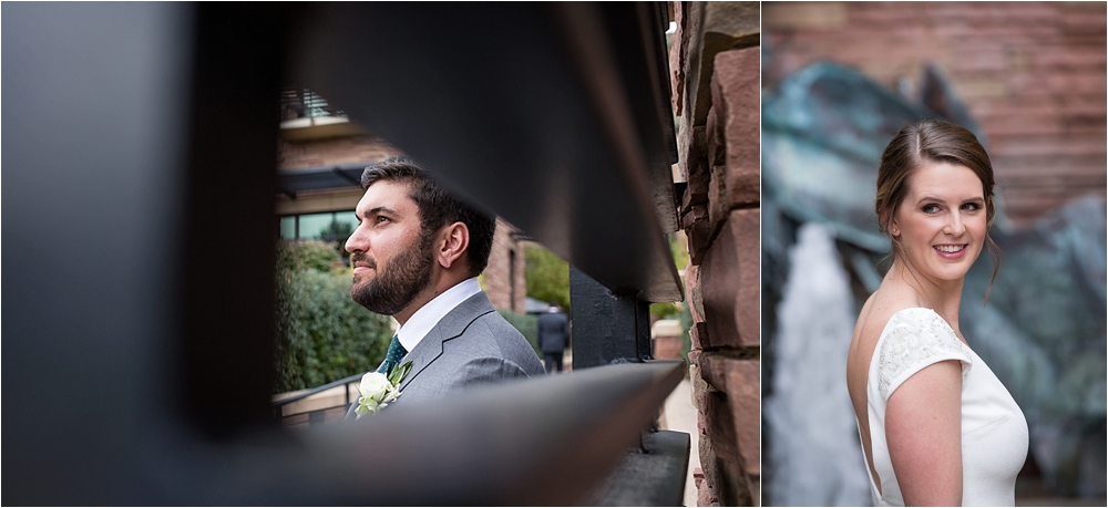 Melinda + John's Boulder Wedding_0032.jpg