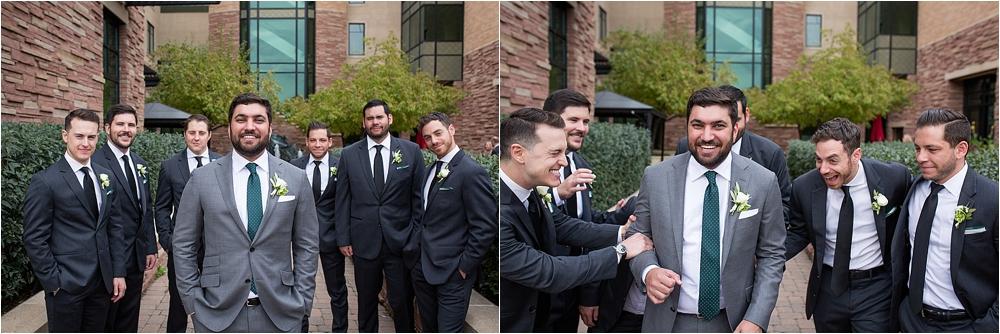 Melinda + John's Boulder Wedding_0037.jpg
