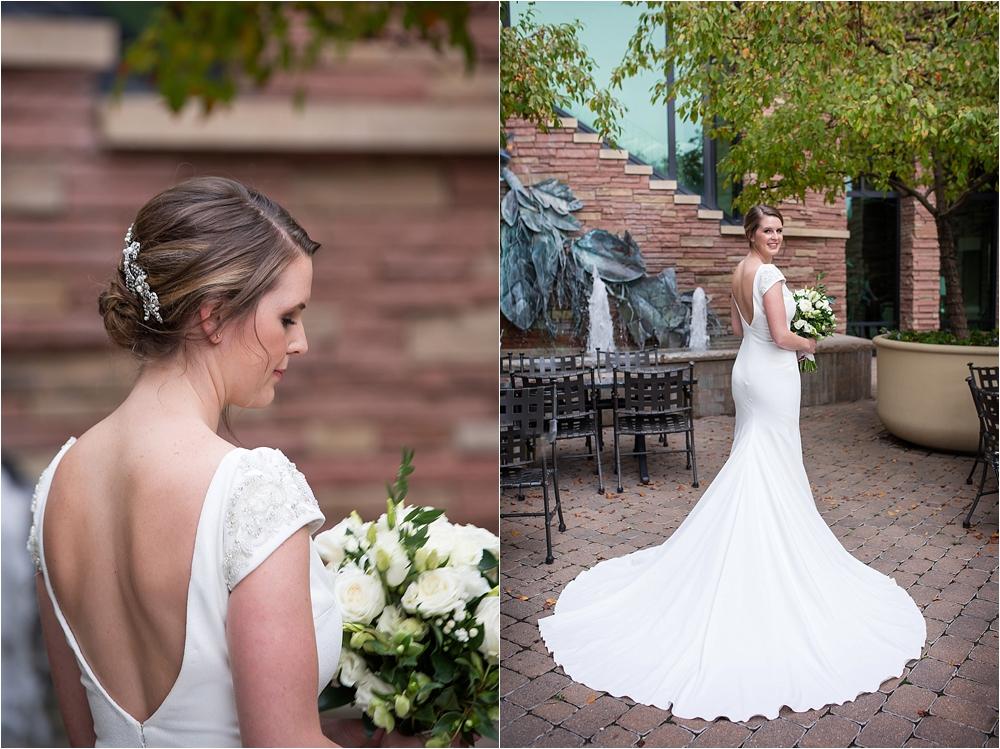Melinda + John's Boulder Wedding_0036.jpg