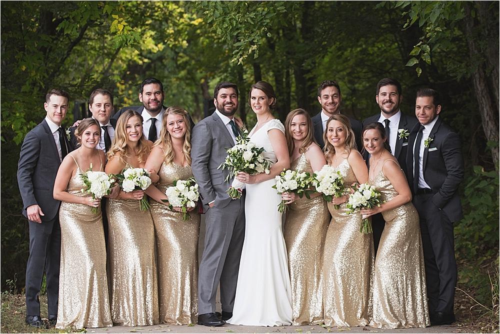Melinda + John's Boulder Wedding_0041.jpg