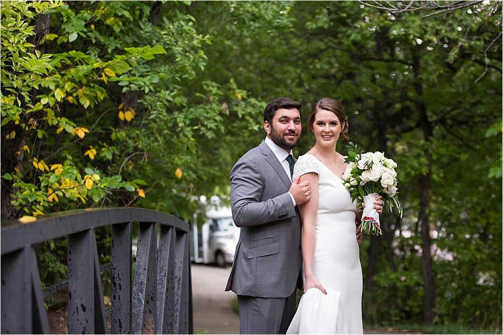 Melinda + John's Boulder Wedding_0044.jpg